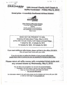 GROD golf outing 5-8-15_Page_1