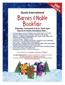 Holiday_Bookfair_Save_the_Daterev1