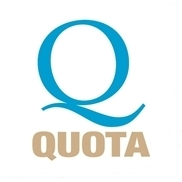 Quota_logo-crop
