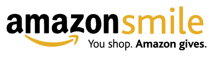 The Logo for Amazon Smile